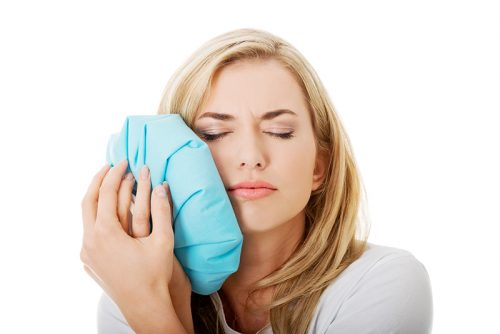 Tooth Pain - Dental Emergencies in Houston, TX