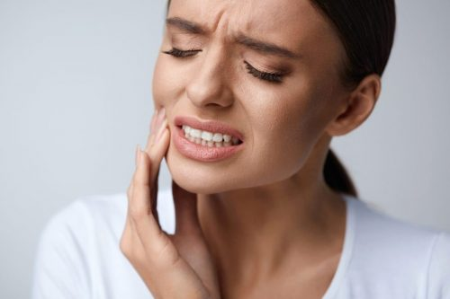 Wisdom Tooth Treatment in Houston, TX